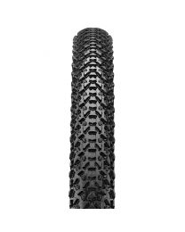 Ritchey WCS Shield Cross Folding Tire 35-622