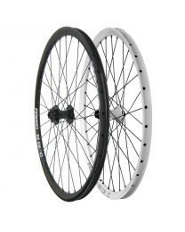 Halo Freedom Disc 29 SB
